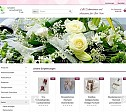 Web-Shop: Unser schönster Tag