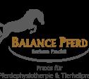 Logo-Entwicklung: Barbara Prechtl